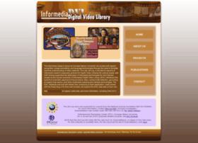idvl.org