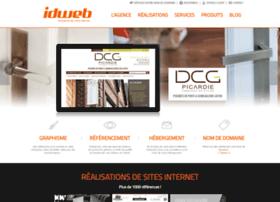 idweb.fr