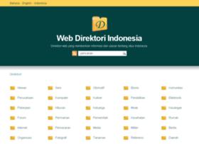 idwebdirectory.com