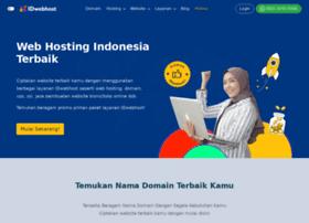 idwebhost.biz