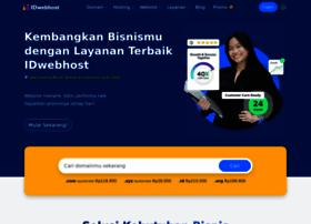 idwebhost.co.id
