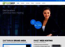 idwebspace.net