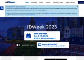 idweek.org