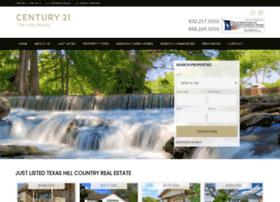 idx.century21thehills.com