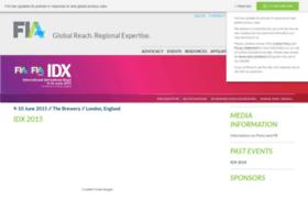 idx2015.fia.org