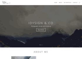 idysign.com