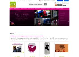 idzif.com