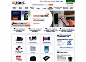 idzone.com