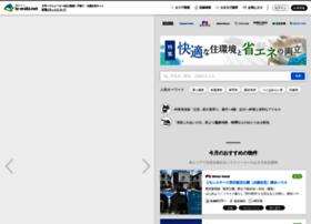 ie-erabi.net
