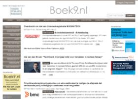 ie-portal.nl