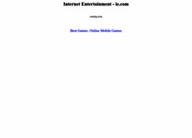 ie.com