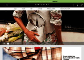 ie.longchamp.com
