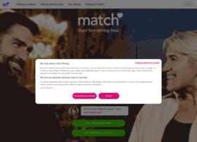 ie.match.com