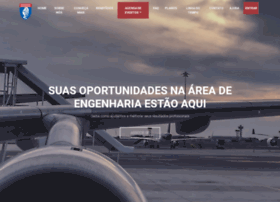 ie.org.br