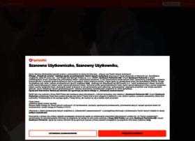 ie.sympatia.net