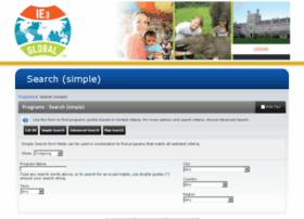 ie3.applicationgateway.com