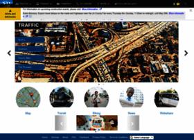 ie511.org