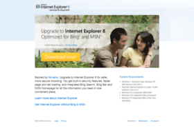 ie8optimized.com