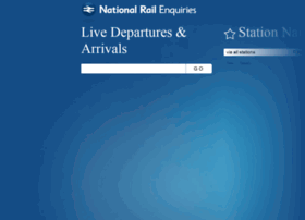 ie9.nationalrail.co.uk
