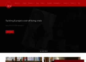 iea.org.uk