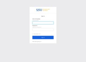 iea.sjsu.edu