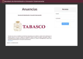 iec.tabasco.gob.mx