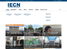 iecn.com