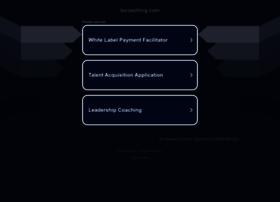 iecoaching.com