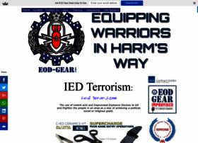 ied-terrorism.com