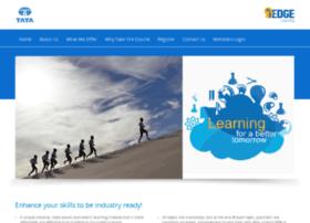 iedgelearning.com