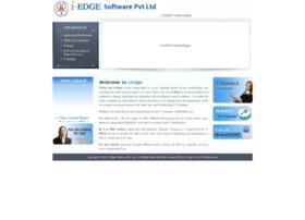 iedgetech.com