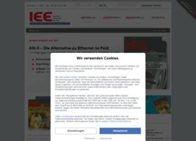 iee-online.de