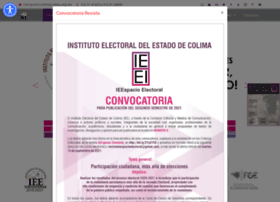ieecolima.org.mx