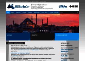 ieee-blackseacom.org