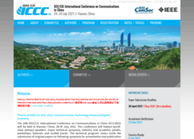 ieee-iccc.org
