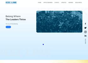 ieee-link.org