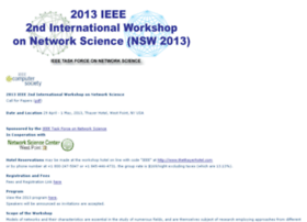 ieee-nsw.org