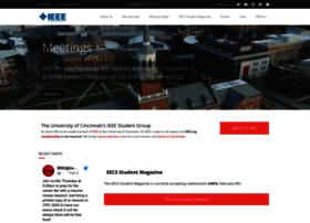 ieee.uc.edu