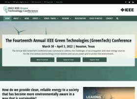 ieeegreentech.org
