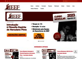 ieef.org.br