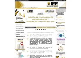 ieepuebla.org.mx