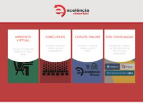 ieexead.com.br