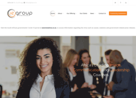 iegroup.co.za
