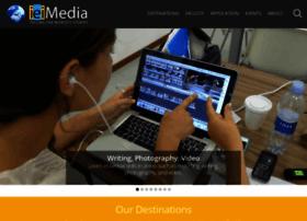 ieimedia.com