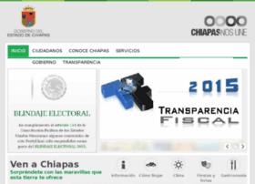 iej.chiapas.gob.mx