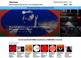 iekokoro.com