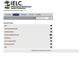 Ielc.libguides.com