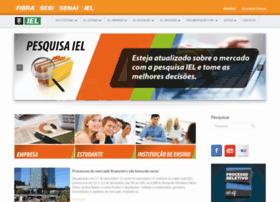 ieldf.org.br