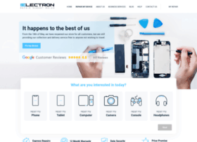 ielectron.ie