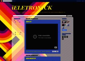 ieletronick.blogspot.com